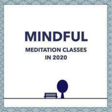 Mindful-meditation-in-solihull-1572863122