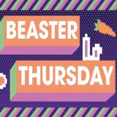 Beaster-thursday-bigger-than-barry-zombie-prom-new-hype-1396554607