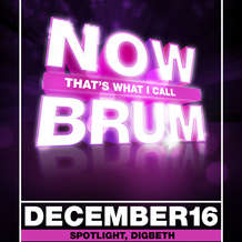 Now-that-s-what-i-call-birmingham-1480877020