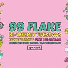 99-flake-tuesdays-1489612852