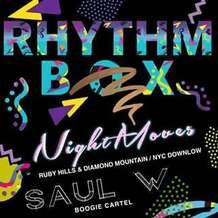 Rhythm-box-1489612999