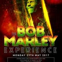 The-bob-marley-experience-birmingham-1493206338
