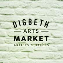 Digbeth-arts-market-1494057987
