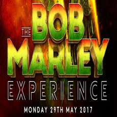 The-bob-marley-experience-1494447787