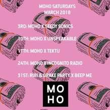 Moho-1519586338