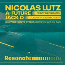 Resonate-presents-nicolas-lutz-1577621830