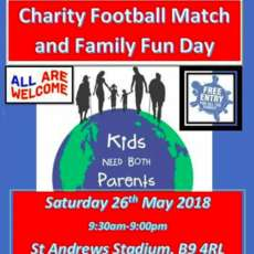 Charity-football-match-and-fun-day-1527190826
