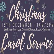 Christmas-carols-special-11am-3pm-1543597002