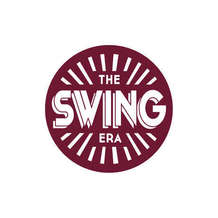 The-swing-era-mondays-1573843737