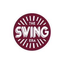 The-swing-era-mondays-1573843789