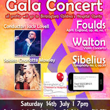 A-summer-gala-in-aid-of-birmingham-children-s-hospital-charity-1528764196