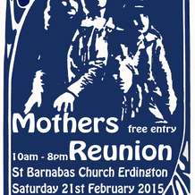 Mothers-erdington-reunion-1415738462