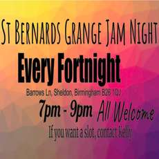 St-bernards-grange-jam-night-1579386965