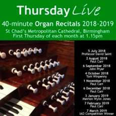 Monthly-organ-recital-paul-carr-1530430608
