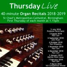 Monthly-organ-recital-paul-carr-1530430636