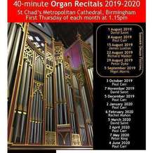 Thursday-live-monthly-organ-recital-rachel-mahon-1562237400