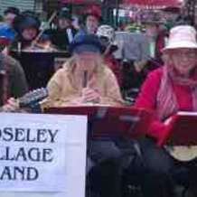Moseley-village-band-1366988318