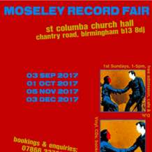 Moseley-record-fair-1505069558