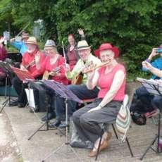Moseley-village-band-1509462349