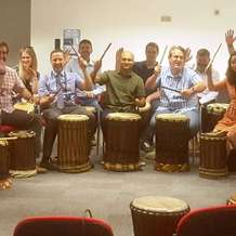 African-drumming-beginners-classes-moseley-1536960099