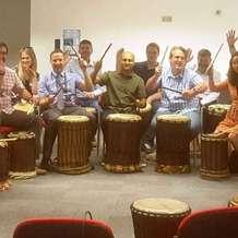 African-drumming-beginners-class-1536999153