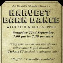 Harvest-barn-dance-1537551664