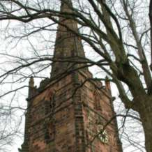 Birmingham-heritage-st-edburgha-s-church-1565896595
