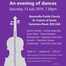 South-birmingham-sinfonia-concert-an-evening-of-dances-1558037359