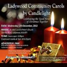 Ladywood-community-carols-by-candlelight-1354394506