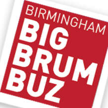 Birmingham-big-brum-bonanza-walk