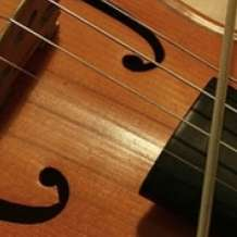 Friday-lunchtime-concert-ruta-labutyte-1424522021