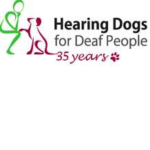 Hearing-dog-celebration-event-1493306263