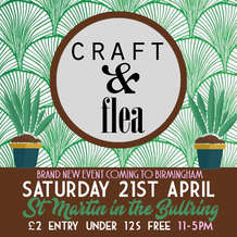 Birmingham-craft-flea-21st-april-1519821281