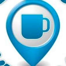 Cuppa-and-chat-1563308633