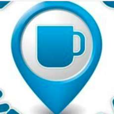 Cuppa-and-chat-1568365639