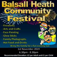 Balsall-heath-community-festival-1572359306