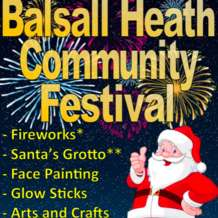 Balsall-heath-community-festival-1572867888