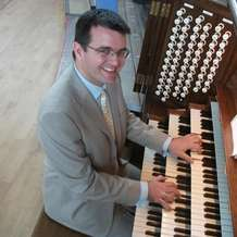 Thursday-live-organ-recital-1369946785