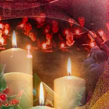 Christmas-music-by-candlelight-1562531220