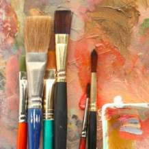 Art-classes-1566837436