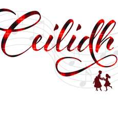 St-andrews-day-ceilidh-1560352988