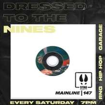 Dressed-to-the-nines-1580849947