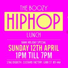 The-boozy-hip-hop-lunch-1584048319