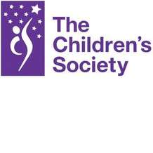 Bella-italia-start-city-is-proud-to-announce-that-they-will-be-organising-a-fundraising-event-for-the-children-s-society-1346121300