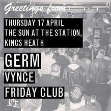 Greetings-from-germ-vynce-friday-club-w-jacky-p-swerve-djs-1396720487