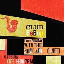 Jazz-night-club-bebop-1463084945