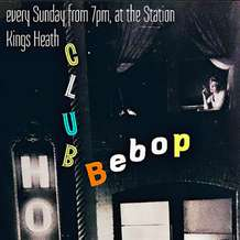 Club-bebop-1471212910