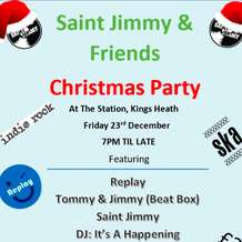 Saint-jimmy-friends-christmas-party-1477640875