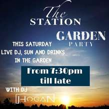 The-station-garden-party-1499454683