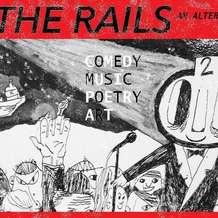 Off-the-rails-alternative-variety-night-1512262588